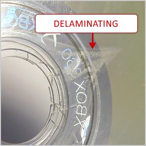 delaminatedCD