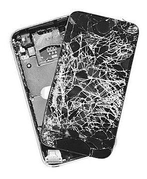 smashed-phone