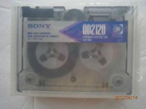 sony qd 2120