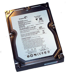 how to clean up a laptop hard drive