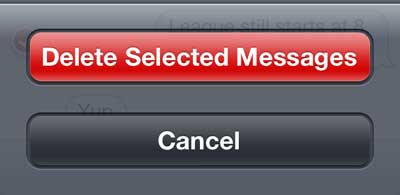 iphone-5-delete-text-messages-5