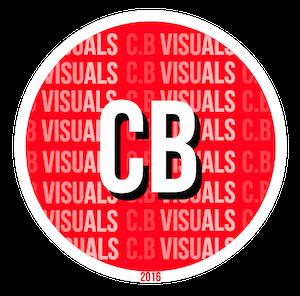 CBVisualslogo